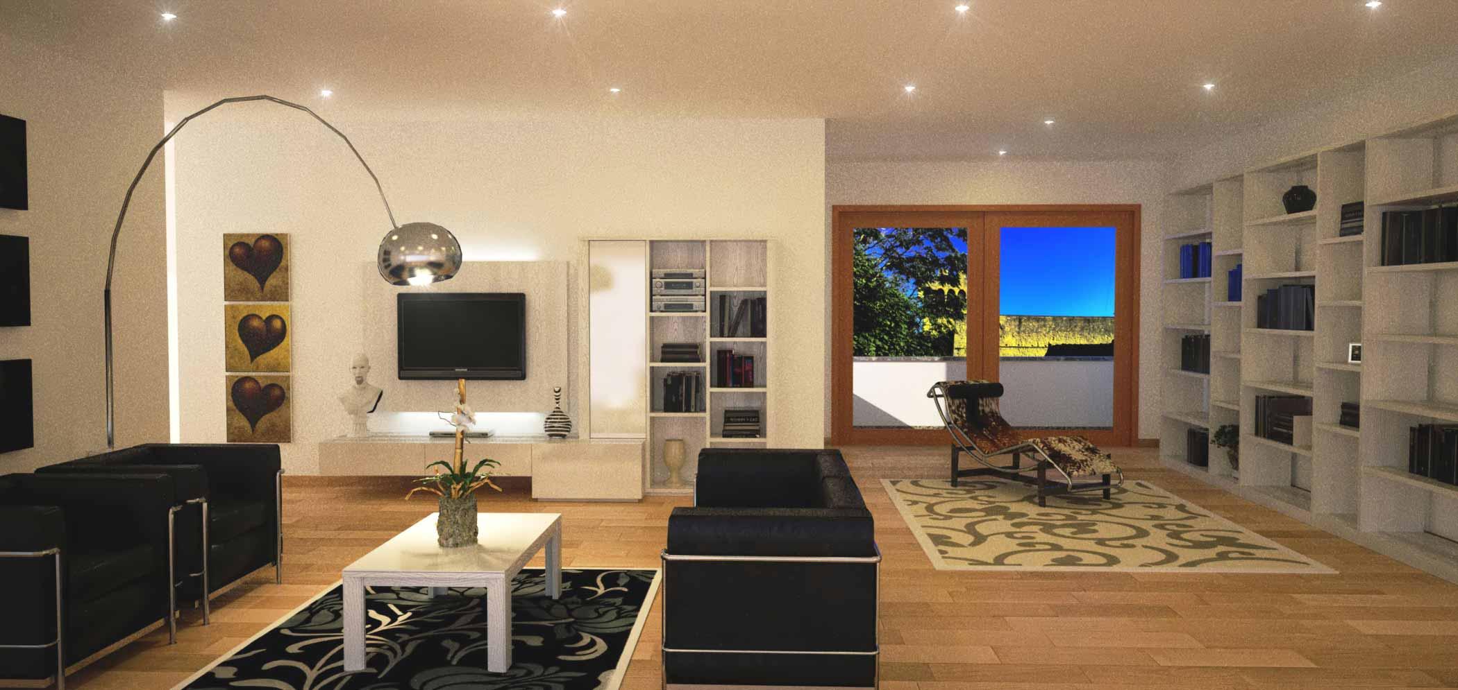 Massello bassanese arredamenti page 92 for Layout di mobili soggiorno suddiviso